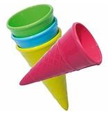 Spielstabil Ice Cream Duo (net)
