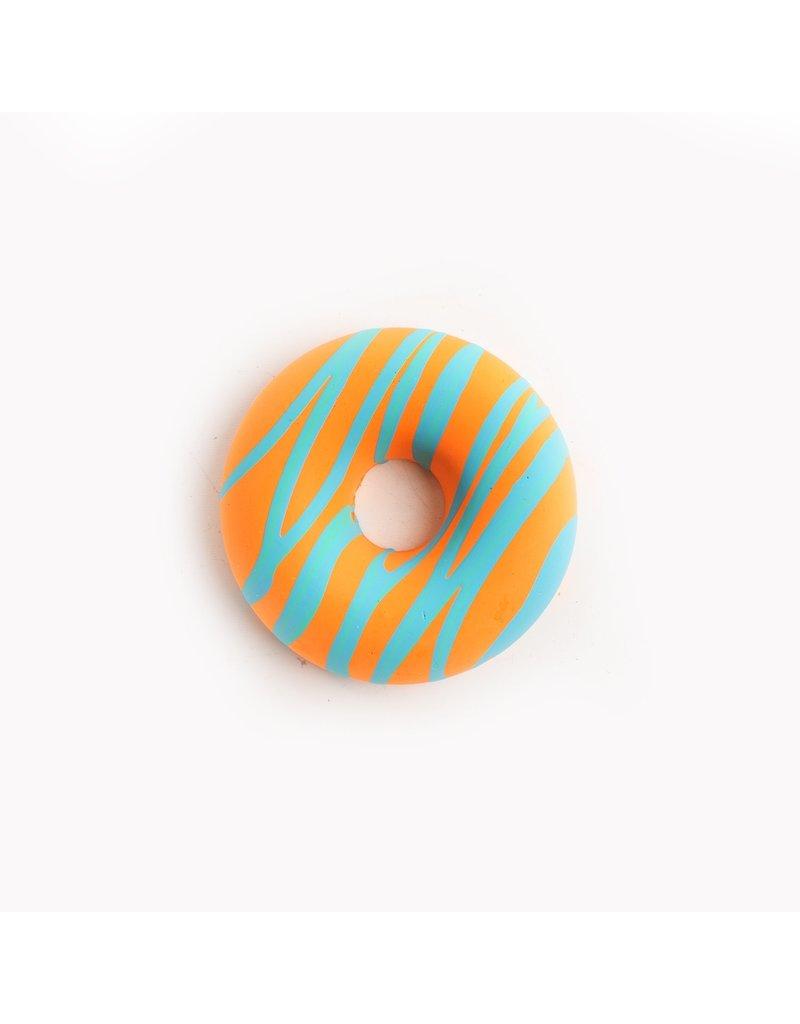 TWEE Donut Sidewalk Chalk