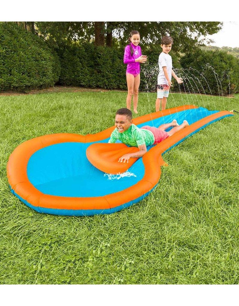 HearthSong 12' Water Slide