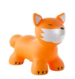 HearthSong Fox Jump-Along