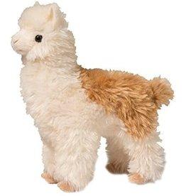 Douglas Alice Alpaca