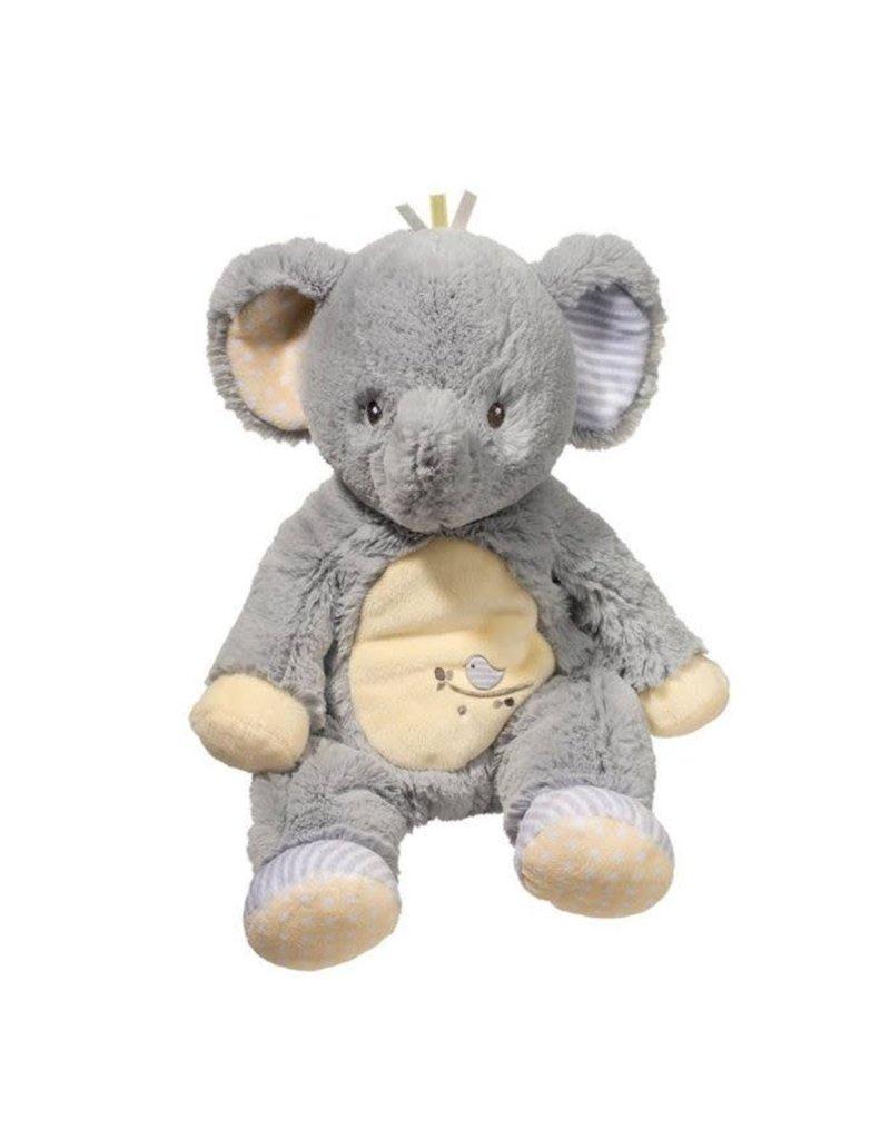 Douglas Joey Elephant Plumpie