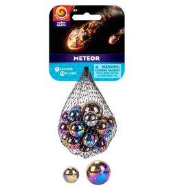 Mega Marbles Meteor Marbles