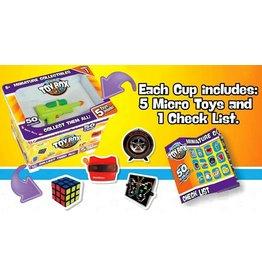 Super Impulse Micro ToyBox Series 1