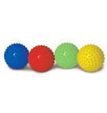 edushape Opaque Sensory Ball