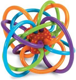 Manhattan Toys Winkel