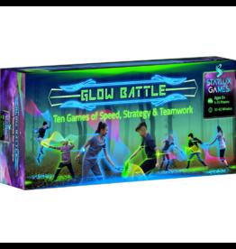 Starlux Games Starlux Glow Battle
