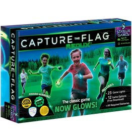 Starlux Games Starlux Capture the Flag