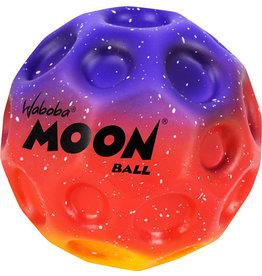Waboba Gradient Moon Ball