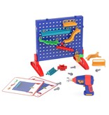 Educational Insights Design & Drill Marble Maze