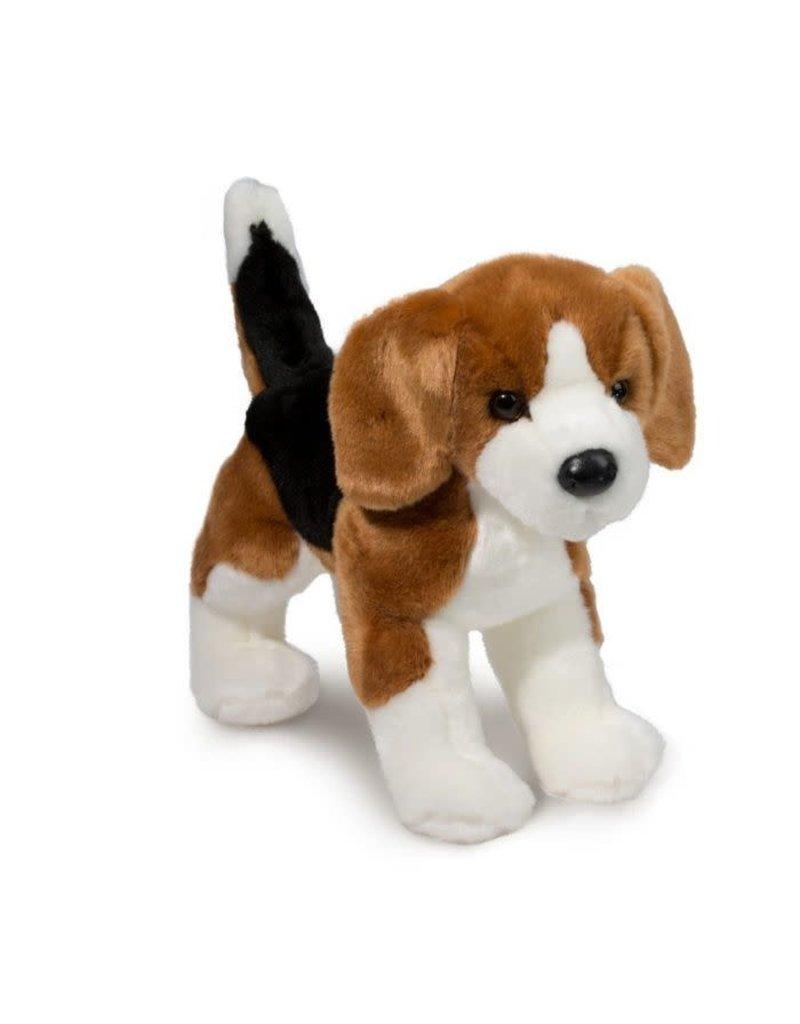 Douglas Bernie Beagle