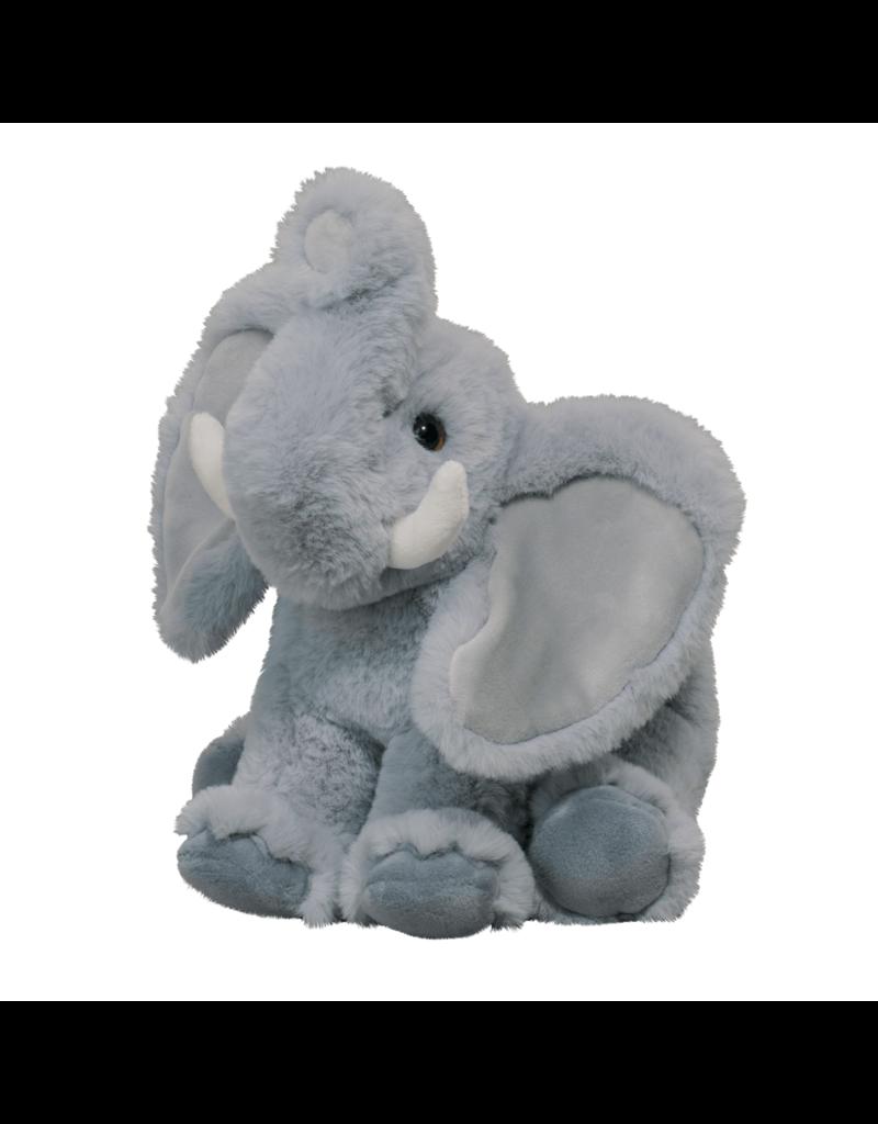 Douglas Everlie Elephant Softie