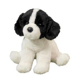 Douglas Toys Dottie Dog Softie