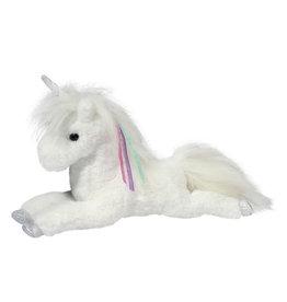 Douglas Thea Unicorn