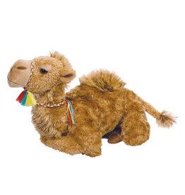 Douglas Spitz Camel