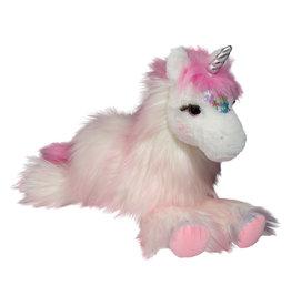 Douglas Zuri Pink Unicorn