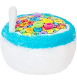 Squishables Mini Squishable Cereal Bowl