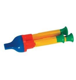 Hohner Train Whistle (plastic)