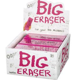 Toysmith Really Big Eraser