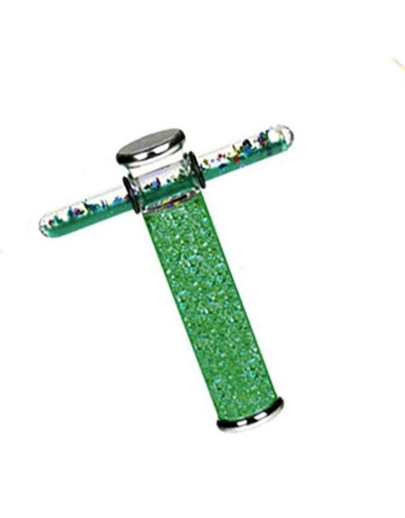 Toysmith Glitter Wand Kaleidoscope