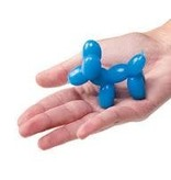 Toysmith Balloon Dog