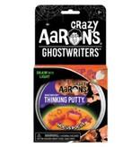 Crazy Aaron Halloween-Hocus Pocus