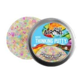 Crazy Aaron Mini Tin Funky Fidget