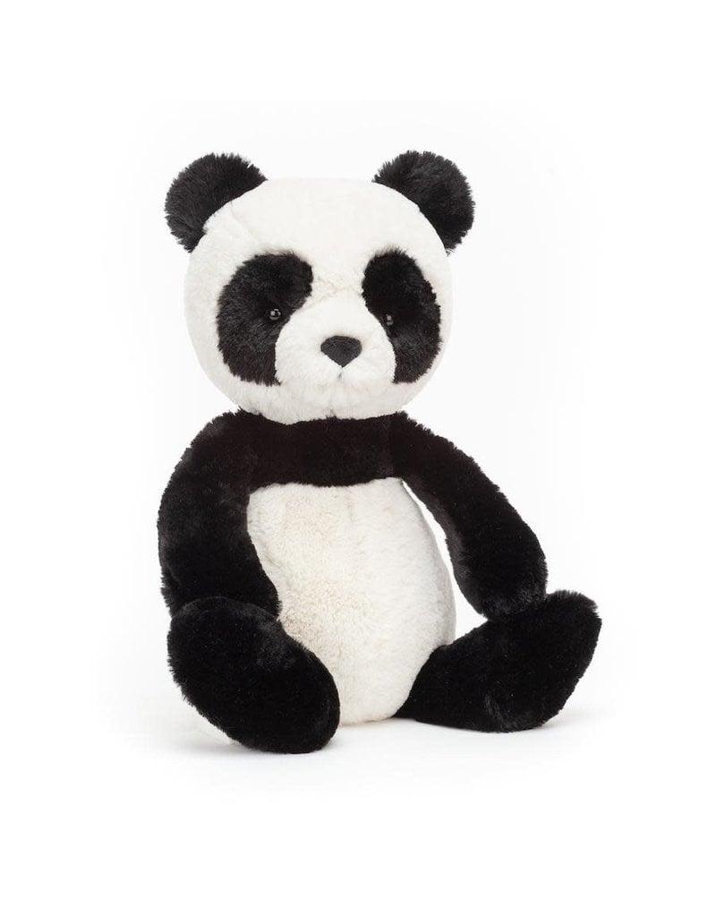Jellycat Bashful Panda Large