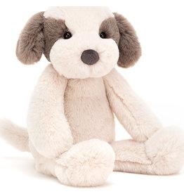 Jellycat Snugglet Barnaby Pup Medium