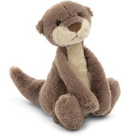 Jellycat Bashful Otter Small