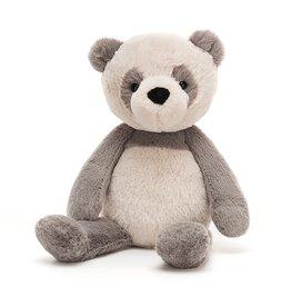 Jellycat Snugglet Buckley Panda Small