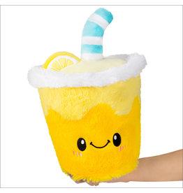 Squishables Mini Squishable Lemonade