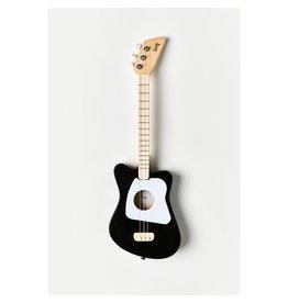 Loog Guitars Loog Mini Black Guitar