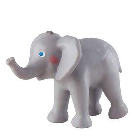 Little Friends Little Friends Baby Elephant
