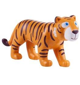 Little Friends Little Friends Tiger
