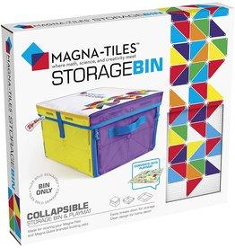 Magna-Tiles Magna-Tiles Storage Bin
