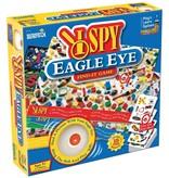 Briar Patch I Spy Eagle Eye Game