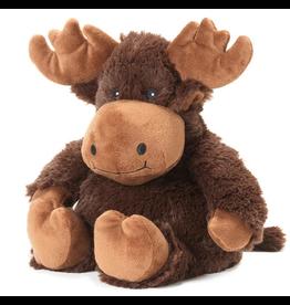 Warmies Moose Warmies