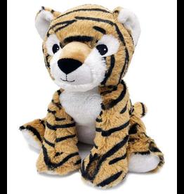 Warmies Tiger Warmies