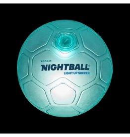 Tangle Creations Tangle Light-Up Soccer Ball