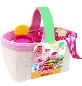 edushape Toddler Picnic Set