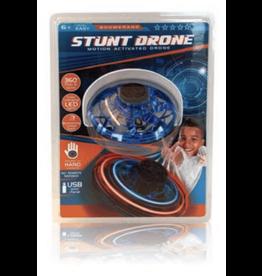 Kid Galaxy Stunt Drone Boomerang
