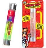 Be Amazing Energy Rod
