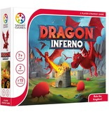 Smart Toys and Games Dragon Inferno