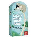 Roo Games Koala Walla Bing Bang