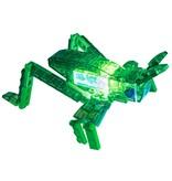 Laser Pegs Hornet & Grasshopper Laser Pegs