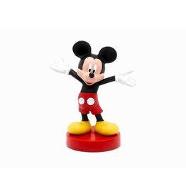 Tonies USA tonies - Mickey Mouse