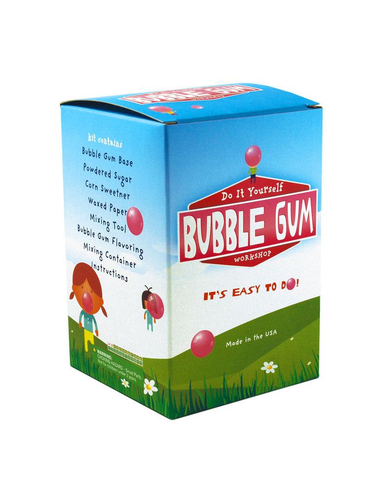 Coperinicus Toys DIY Bubble Gum Kit