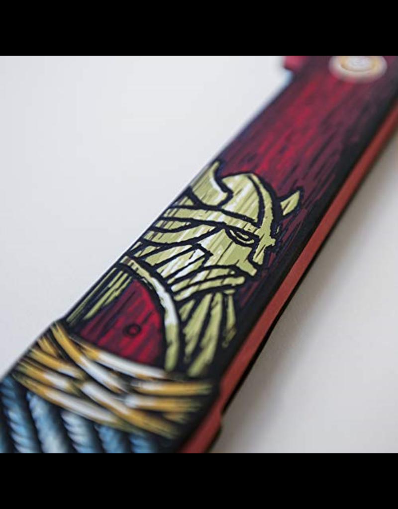 Liontouch Harald Viking Axe