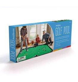 Golf Pool